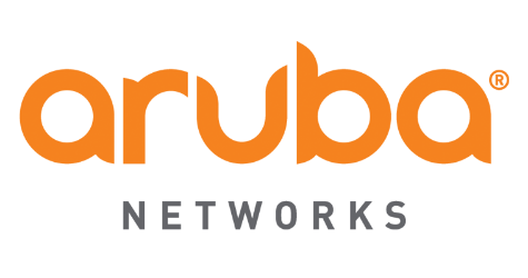 Aruba Solutions and services